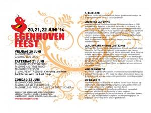 2014EgenhovenFeest_middenblad
