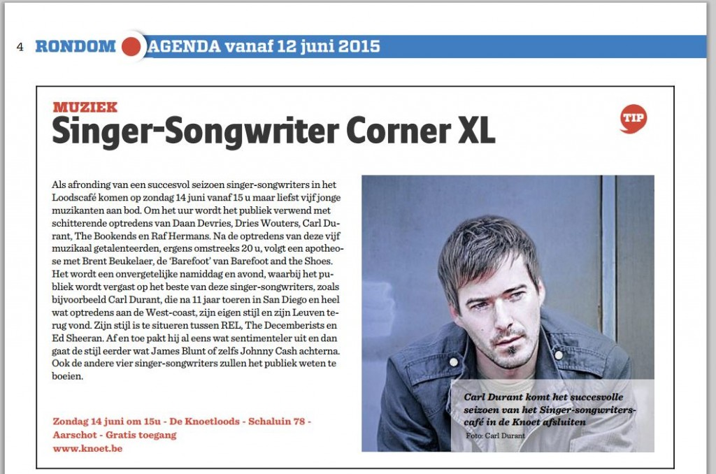 2015_RondomAaarschot_RVB07_article_singsongXL