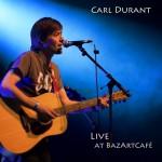 LiveCafeBazart_online_square
